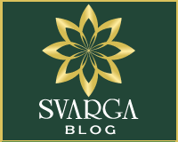SVARGA RESORT BLOG